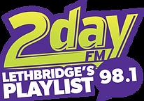 2dayFM-lethbridge-final-01.png