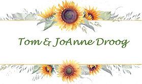 Droog logo.JPG