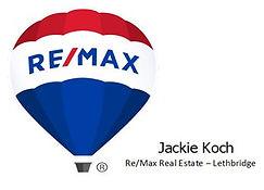 Remax Jackie.JPG