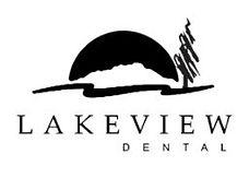 Lakeview Dental.JPG