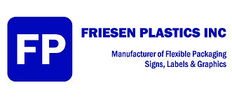 Friesen Plastics Logo.jpg
