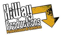 HiWay_Logo.jpg