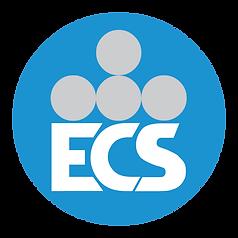 ECS_Logo_4x.png