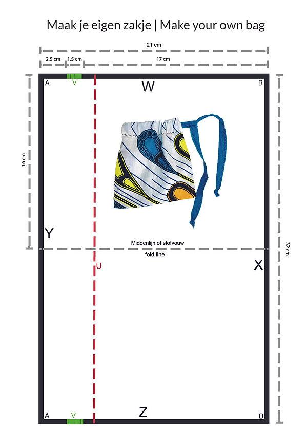 flyer patroon voor website.jpg