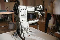 speciale_machines (22).JPG