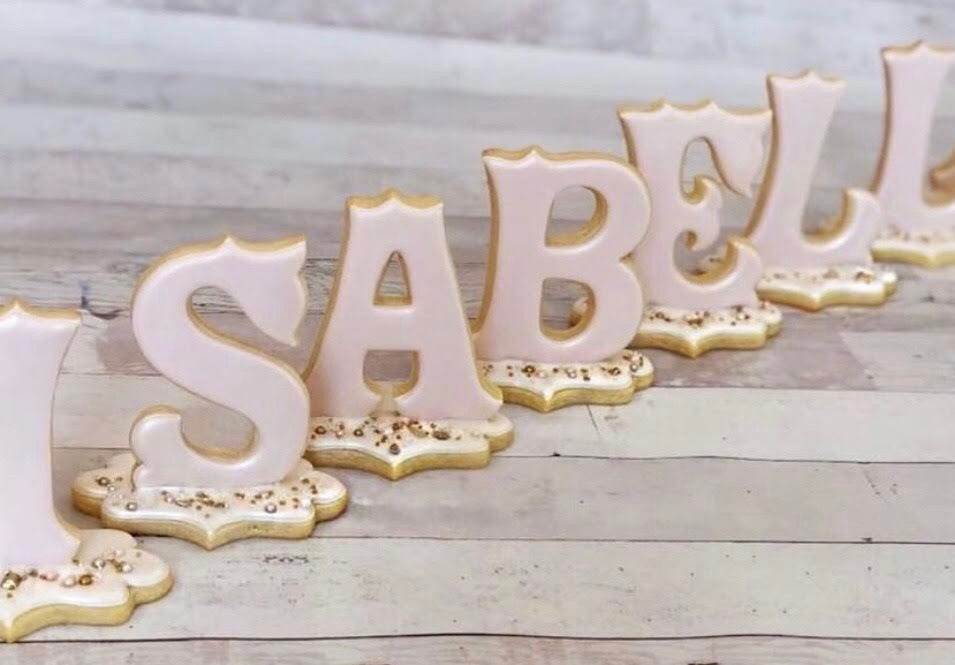 _Isabella_ Standing Letters