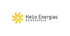 helio energia.png