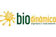 patrocinador_biodinamica_site.jpg