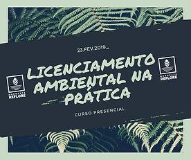 LICENCIAMENTO_AMBIENTAL_NA_PRÁTICA.jpg
