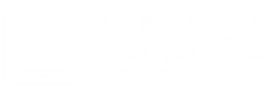 [_Nordeste_Reflore_]_Logotipo_-_todas_as