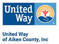 uw-aiken-co-logo-new.png