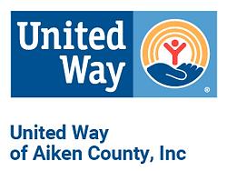 uw-aiken-co-logo-new.png