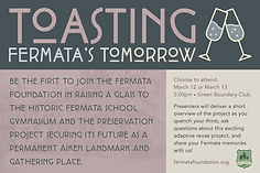 Fermata fundation e-invite-01 copy.jpg