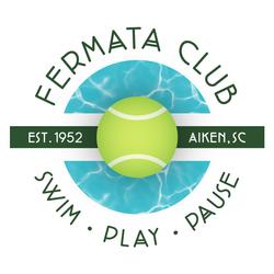 Fermata Club Logo
