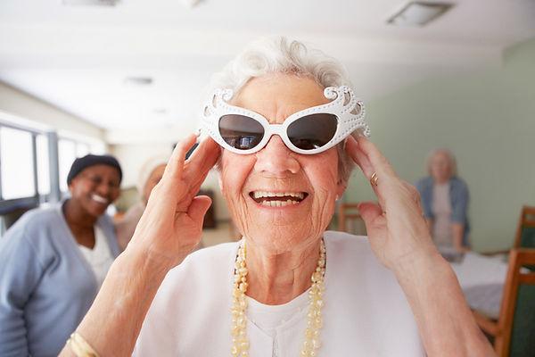 SeniorFunnyGlasses.jpg