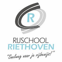 Rijschool, Riethoven, Rijles, Kwaliteit, Zoetermeer, Gouda, Leiden, Den Haag, Voorburg