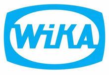wika.jpg