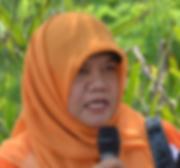 Dewi.PNG