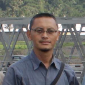 Adi_S.PNG