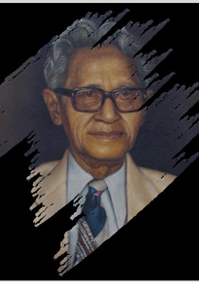 Pesan Soedarisman Janabadra