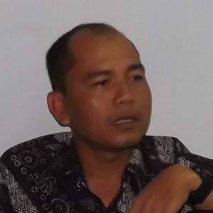 Anwar.PNG