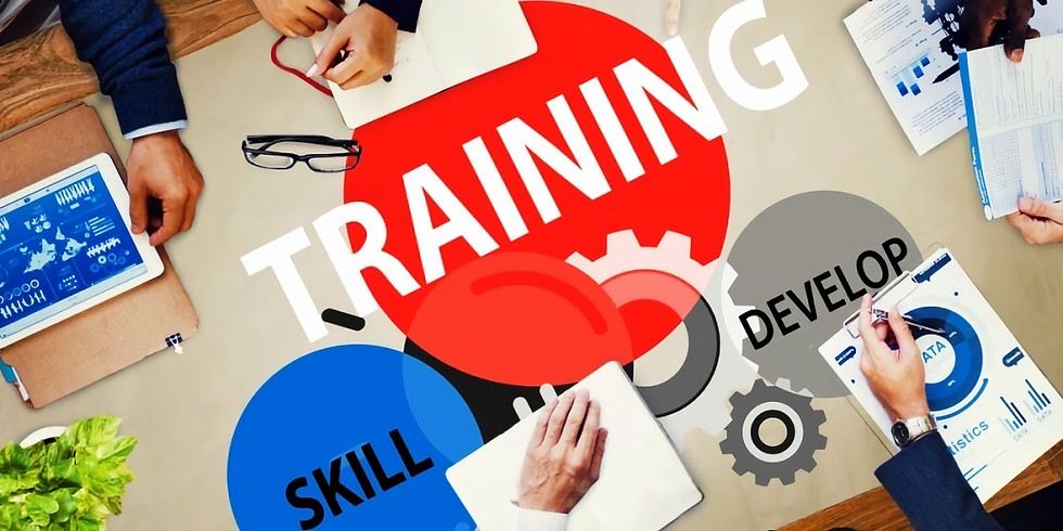 Pelatihan Office Untuk Karyawan