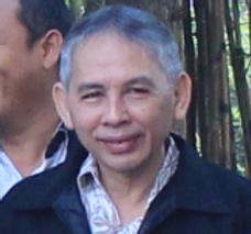 Ilham.PNG