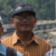 Subagya.PNG
