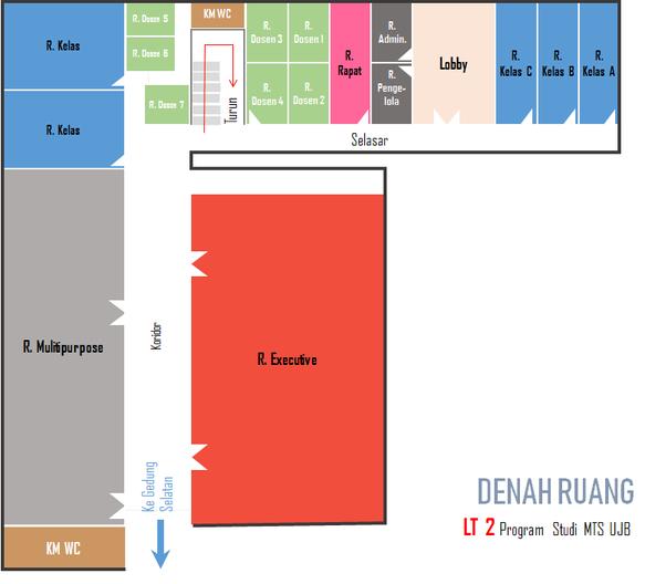 Denah Lantai 2 MTS.png