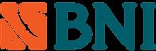 1200px-BNI_logo.svg.png