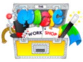 Magic-Workshop-Logo.png