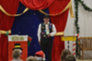 Kids Magic Show13_2018.JPG