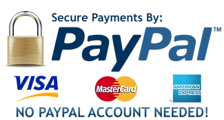 paypal_clipped_rev_1.png