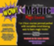 magiccourse101.png