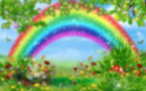 cartoon-rainbow-background.jpg