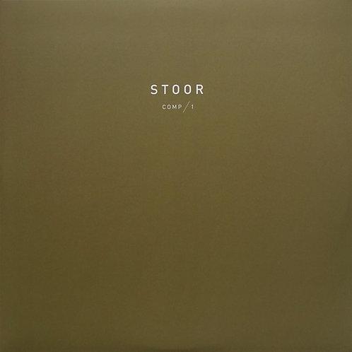 Various–STOOR COMP/1