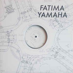 Fatima Yamaha–Day We Met