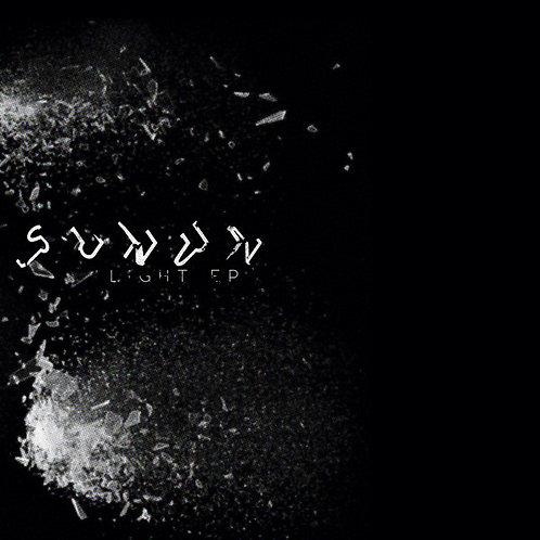 Sunun–Light EP