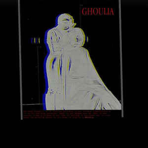 Dollkraut–Ghoulia