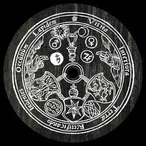Bohdan –Hermeticism