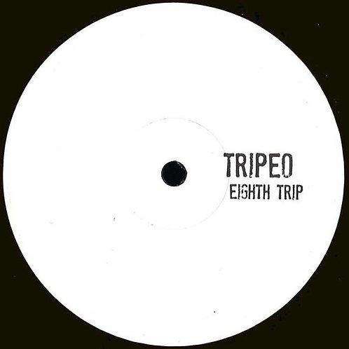 Tripeo–Eighth Trip