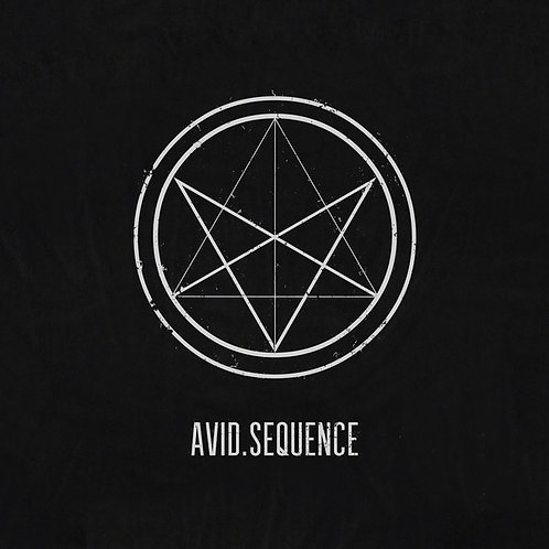 Avid.Sequence ‎– Avid.Sequence