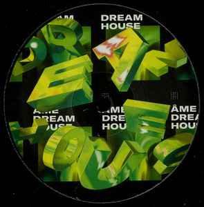Âme–Dream House Remixes (Part II)