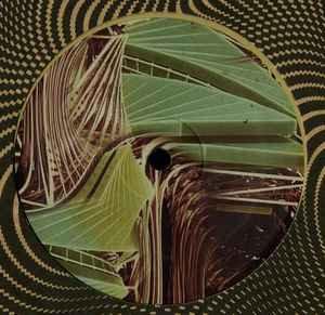 Unbalance–Genesis