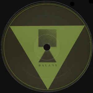 Samuli Kemppi–Lost EP