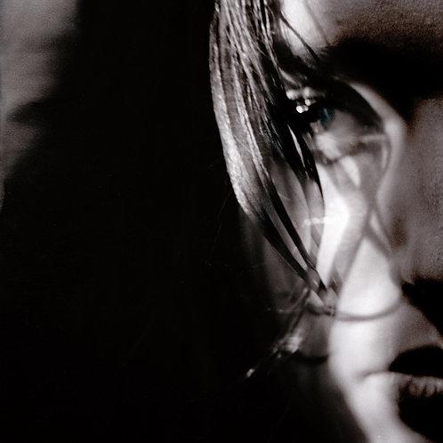 This Mortal Coil–Filigree & Shadow