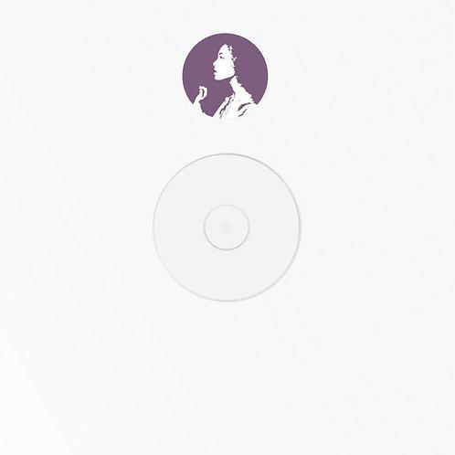 Jayda G&Alexa Dash–Leave Room 2 Breathe