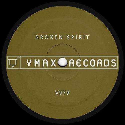 H&S–Broken Spirit