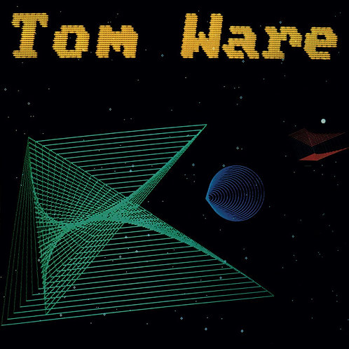 Tom Ware–Tom Ware