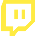 twitch-icon-page-2-58376.png
